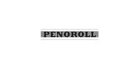 Penoroll