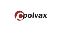 Polvax