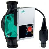 Циркуляционный насос Wilo Yonos PICO STG 30/1-7.5-180 (4527214)