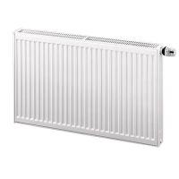 Радиатор Purmo Ventil Compact 11 500x400