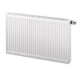 Радиатор Purmo Ventil Compact 33 500x2000