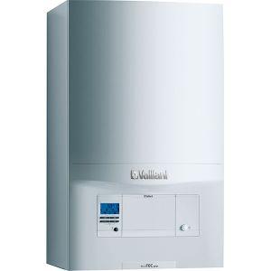 Конденсационный газовый котел Vaillant ecoTEC pro VUW INT 286/5-3 - Фото 1