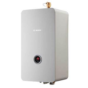 Электрический котел Bosch Tronic Heat 3500 6 - Фото 1