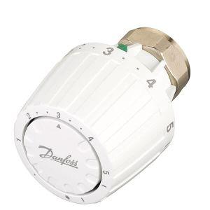Термоголовка Danfoss RA 2945 для клапанов RTD - Фото 1