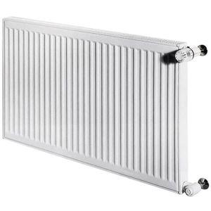 Радиатор Korado 22K 300x700
