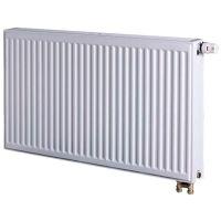 Радиатор Korado 22VK 500x500