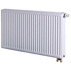 Радиатор Korado 11VK 600x2300