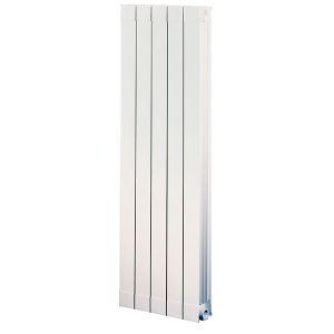 Алюминиевый радиатор Global Radiatori OSKAR 1800/95