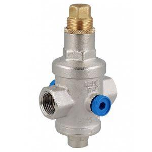 Редуктор давления воды Afriso BPR Rp 1 (9040300)