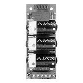 Беспроводной модуль для интеграции сторонних датчиков Ajax Transmitter, Jeweller, 3V CR123A