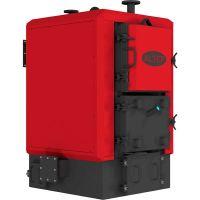 Твердотопливный котел Altep BIO UNI - 150 кВт