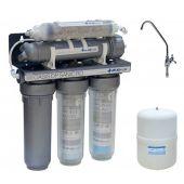 Система обратного осмоса Atlas Filtri OASIS DP SANIC STANDART с минерализатором