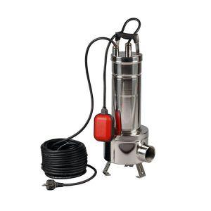 Насос дренажно-фекальный DAB FEKA VS 1000 M-A (103040080)