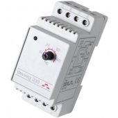 Терморегулятор DEVIreg 330 140F1072