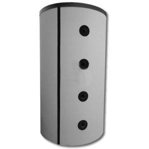 Изоляция Neodul LB PP 80 mm для емкостей Drazice NADO 1000/35v9 (6231993)
