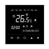 Терморегулятор для теплого пола Warm Life