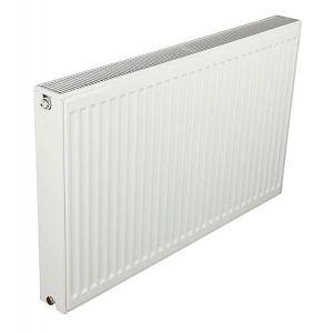Стальной радиатор ECA SMART 22 500x1000