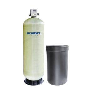 Фильтр умягчения воды Ecosoft FU-2472CE150