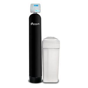 Фильтр умягчения воды Ecosoft FU-1465CE