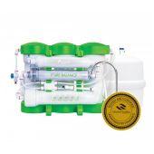 Фильтр для питьевой воды Ecosoft P'URE BALANCE (MO675MPUREBAL)