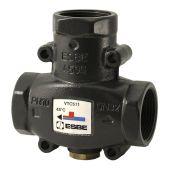 Термостатический смесительный клапан ESBE VTC511 Rp 1 60 C