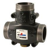 Термостатический смесительный клапан ESBE VTC512 G 1 1/4 60 C