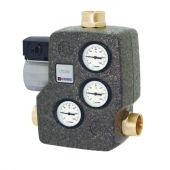 Термический клапан ESBE LTC141 Rp 1 1/4 65 C