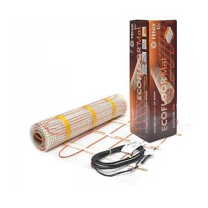 Нагревательный мат Fenix LDTS M 160 Вт/м 960 Вт для укладки под плитку в плиточный клей - Фото 1