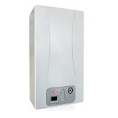 Одноконтурный газовый котел Fondital ANTEA CONDENSING KRB 28кВт (с трехходовым клапаном)