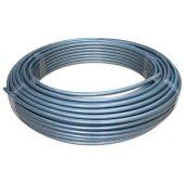 Труба General Fittings PE-A EVAL / 16х2,2, 10 bar,90°C, Black (1 м)