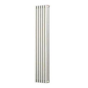 Алюминиевый радиатор Global Radiatori EKOS 1800/95