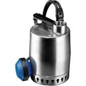 Насос для воды Grundfos KP250-A-1 220-230 В (012H1600)