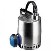 Дренажный насос для грязной воды Grundfos Unilift KP350-M-1 кабель (013N1300)