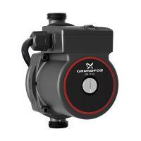 Насос для повышения давления воды Grundfos UPA 15-90 160 1x2 (99547009)