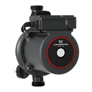 Насос для повышения давления воды Grundfos UPA 15-120 AUTO 1 (99553575)