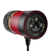 Насос для рециркуляции с таймером Grundfos COMFORT 15-14 BDT PM L-80 мм (99812350)