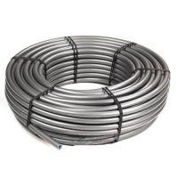 Универсальная труба Heat-PEX РЕ-Ха 16-2.2 кратно 5м