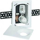 Термостатический блок Heimeier Multibox K-RTL