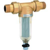 Фильтр Honeywell FF06-1/2AA на холодную воду