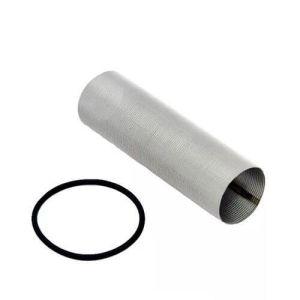 Фильтрующий элемент (Сетка) Honeywell AS06-1/2C (комплект 5 шт)