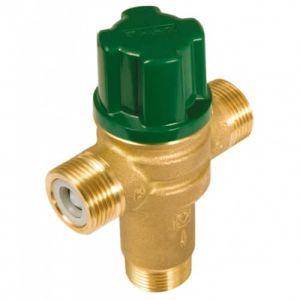 Термосмесительный клапан HERZ TMW 2 DN15 (2776654)