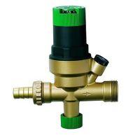 Подпиточный клапан Honeywell VF06-1/2B
