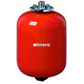 Расширительный бак Imera VR8