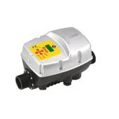 Электронный регулятор давления Italtecnica Sirio-Entry 2.0