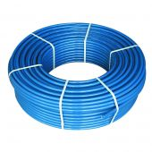 Труба для теплого пола KAN-therm Blue Floor PE-RT 16x2 (0.2176OP 600M)