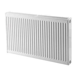 Радиатор стальной Kermi FTV 33 200x1800 (FTV330201801RXK)