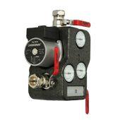 Термосмесительный узел Laddomat 21-60 R32