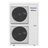 Наружный блок теплового насоса Panasonic AQUAREA High Performance WH-UD16HE8