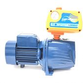 Насосная станция Pedrollo JSWm 1AX EASY PUMP