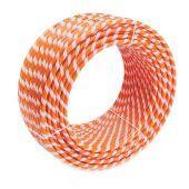 Труба для теплого пола Rehau Rautherm Speed оранжевая 10,1x1,1 PE-Xa бухта 240м (160700240)